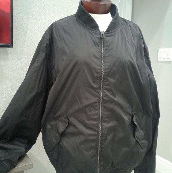 H&M Other - H&M Black Jacket